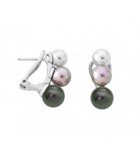 Earrings ESTELA