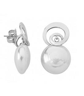 Earrings INFINITE