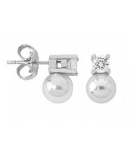Earrings TU&YO