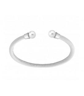 Bracelet ISLA