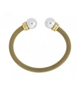 Bracelet MODERN METALS