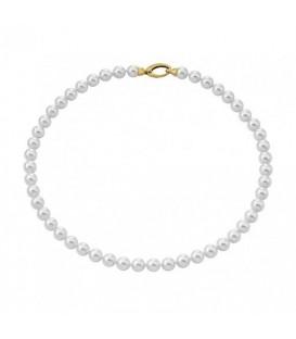 Necklace CLASSIC 40 cm