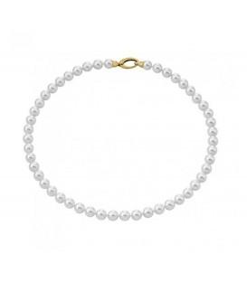Necklace CLASSIC 45 cm