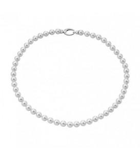Necklace CLASSIC 50 cm