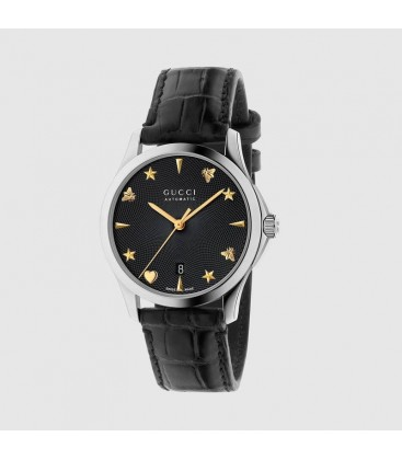 Reloj G-Timeless, 38mm