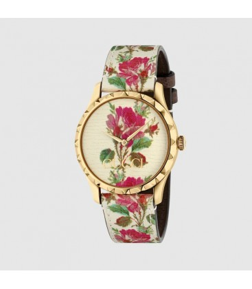 Reloj G-Timeless, 38 mm