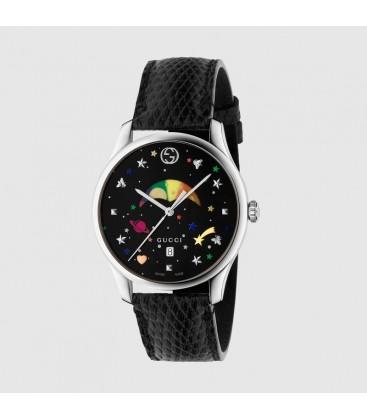Reloj G-Timeless, 36mm