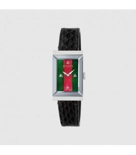 Reloj G-Frame, 21 x 34 mm
