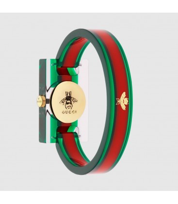 Reloj Vintage Web, 24x40mm