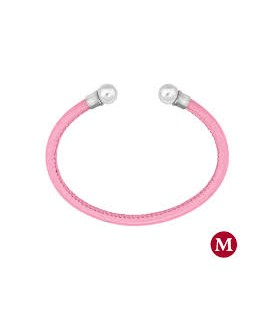 Brazalete ISLA Pink