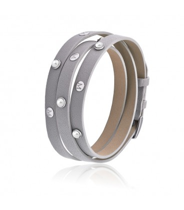 Majorica Bracelet