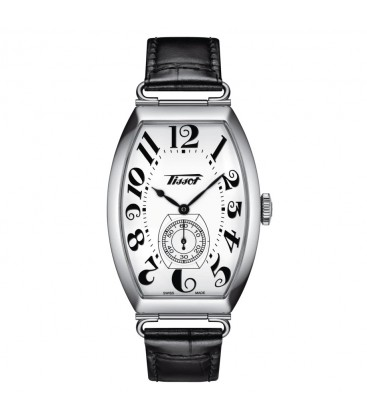 TISSOT HERITAGE PORTO MECHANICAL