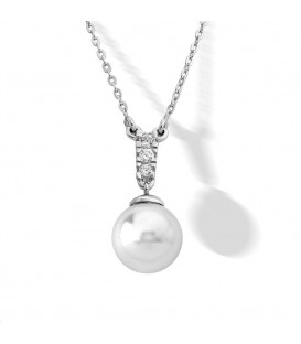 NECKLACE NIHAL