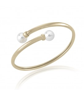 BANGLE GALATEA