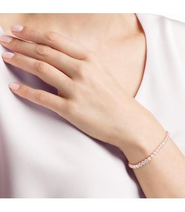 Deluxe Tennis Bracelet