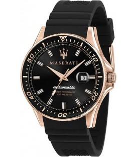 Reloj Maserati Sfida