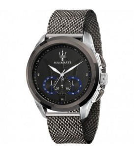 Reloj Maserati R8873612006 Traguardo