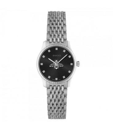 Gucci Reloj G-Timeless
