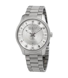 Reloj Caballero Gucci Eryx