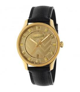 Reloj Gucci Eryx para hombre