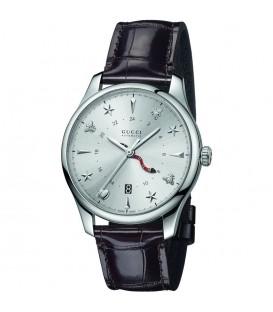 Reloj unisex Gucci G-Timeless