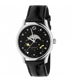 Reloj Gucci G-Timeless para hombre