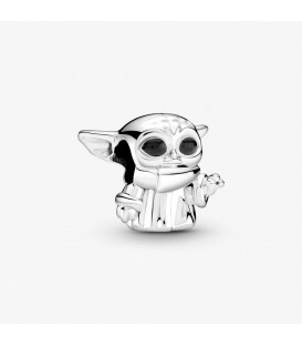 Charm Pandora Star Wars The Child™