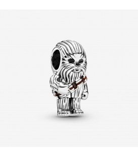 Charm Pandora Chewbacca™ Star Wars™