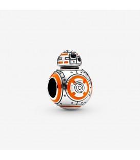 Charm Pandora BB-8™ Star Wars™