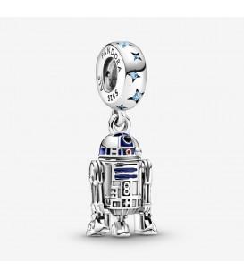 Charm Pandora R2-D2™ Star Wars