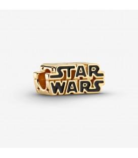 Charm Pandora Shine Logo Star Wars™