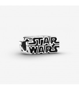 Charm Pandora Logo Star Wars™