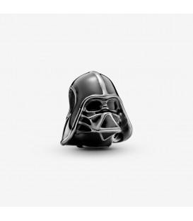 Charm Pandora Darth Vader™ Star Wars™