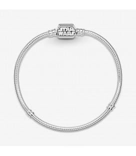 Bracelet Pandora Star Wars™