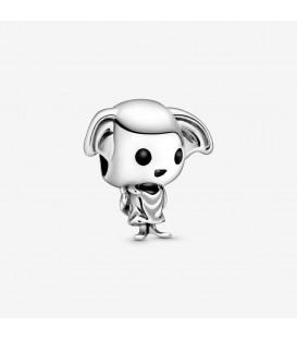 Charm Pandora Dobby el Elfo Doméstico - Harry Potter