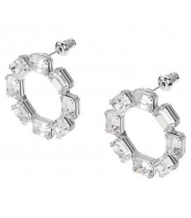 Swarovski Earrings Millenia
