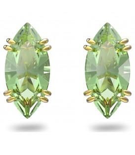 Gema Earrings