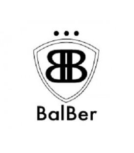 BALBER