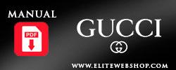 https://elitewebshop.com/manuales/gucci-standard-instructions_es.pdf